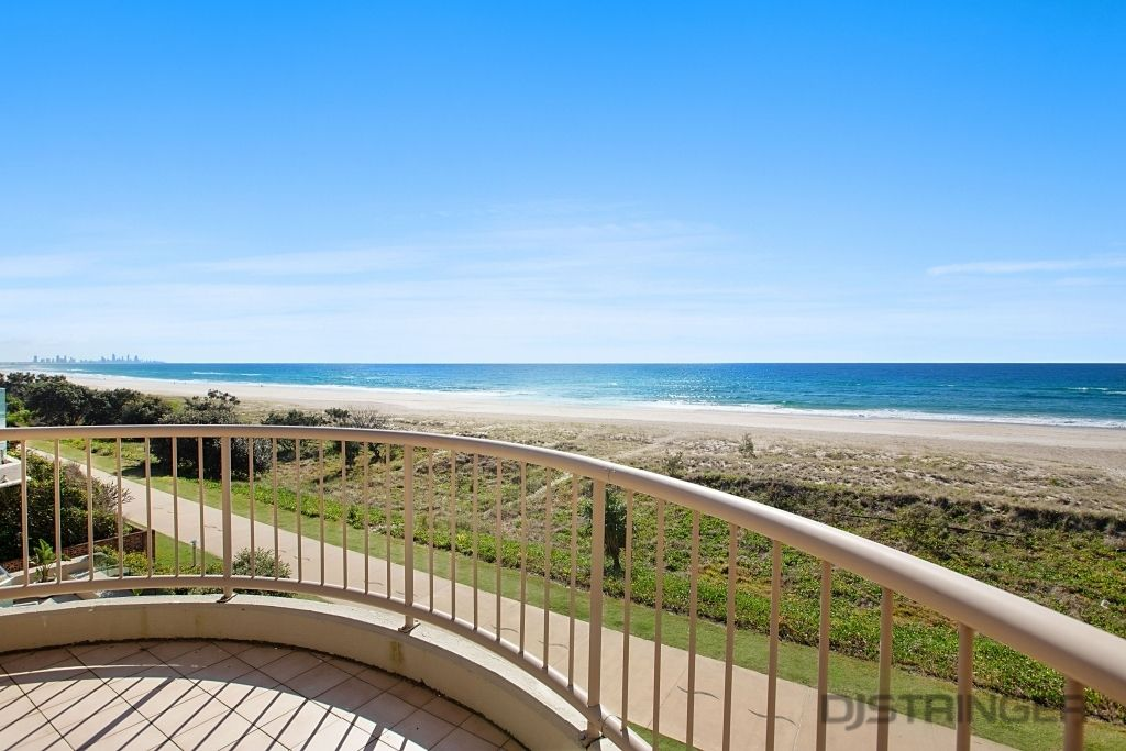 7/285 Golden Four Drive, Bilinga QLD 4225, Image 0