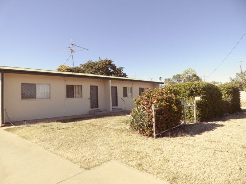 144 West Street, Mount Isa QLD 4825, Image 0