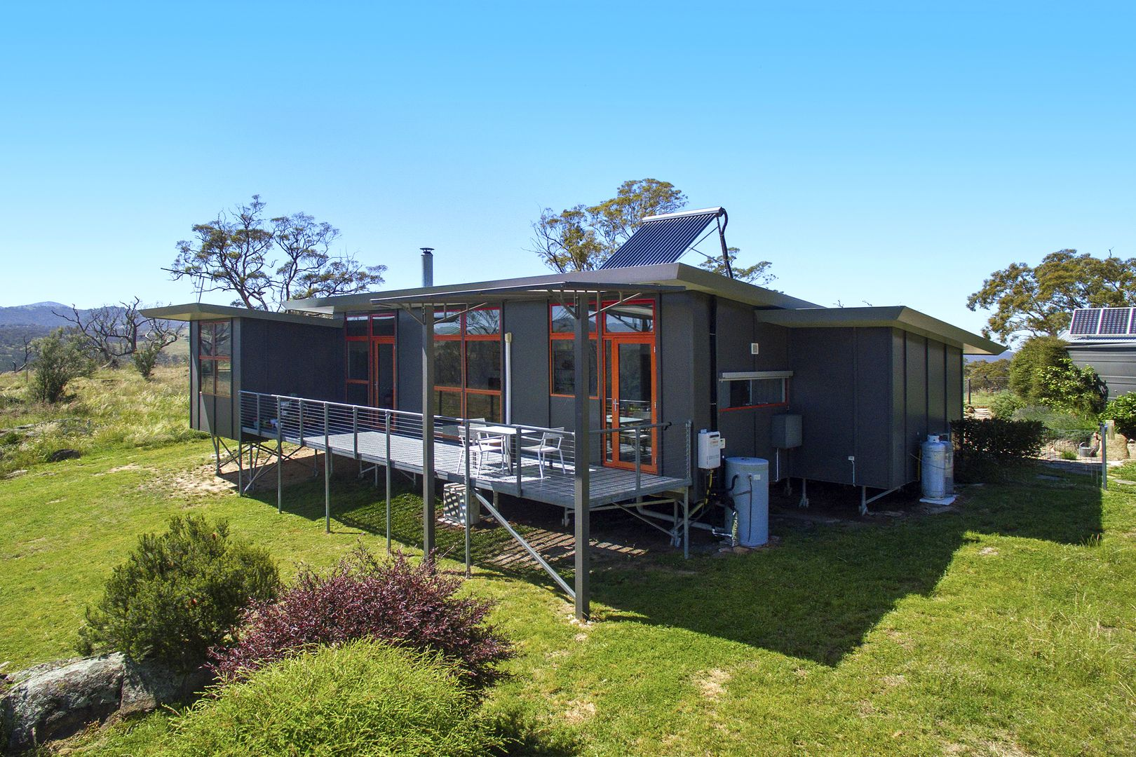 1817 Smiths Road, Clear Range NSW 2620, Image 0