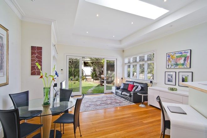 Picture of 27 The Boulevarde, CAMMERAY NSW 2062