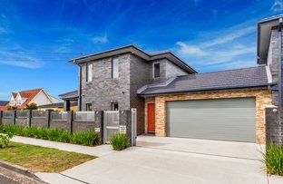 Picture of Matraville NSW 2036