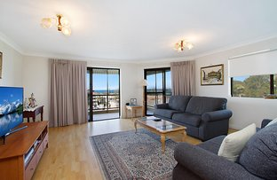 Picture of 6/21 Hill Avenue, Burleigh Heads QLD 4220