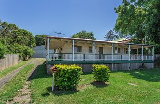 Picture of 15 Short Street, Walloon QLD 4306