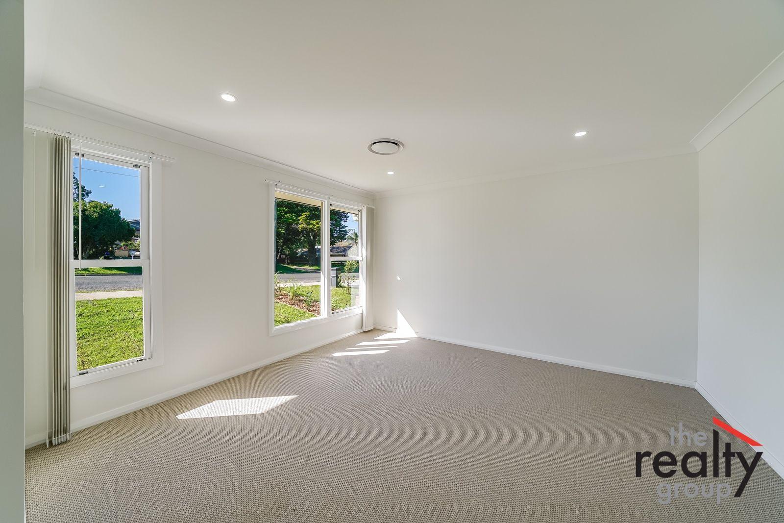 337A Bridge Street, Thirlmere NSW 2572, Image 2