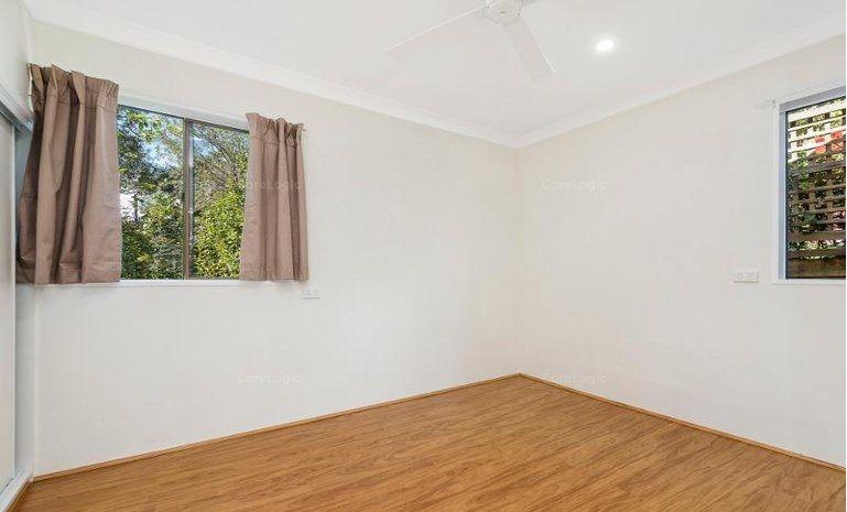 27b Jarndyce Avenue, Ambarvale NSW 2560, Image 2