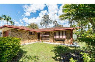 1/11 Columbia Ct, Oxenford QLD 4210