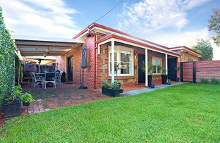 1/72 Young Street, Parkside SA 5063