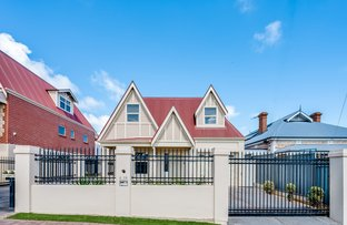 Picture of 2/13 Dudley Ave, Prospect SA 5082