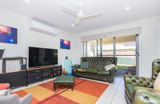 Picture of 6 Bora Place, Ningi QLD 4511