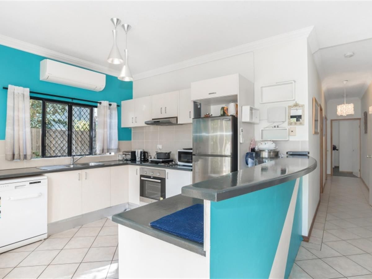 1/36 Cairns Street, Cairns North QLD 4870, Image 1