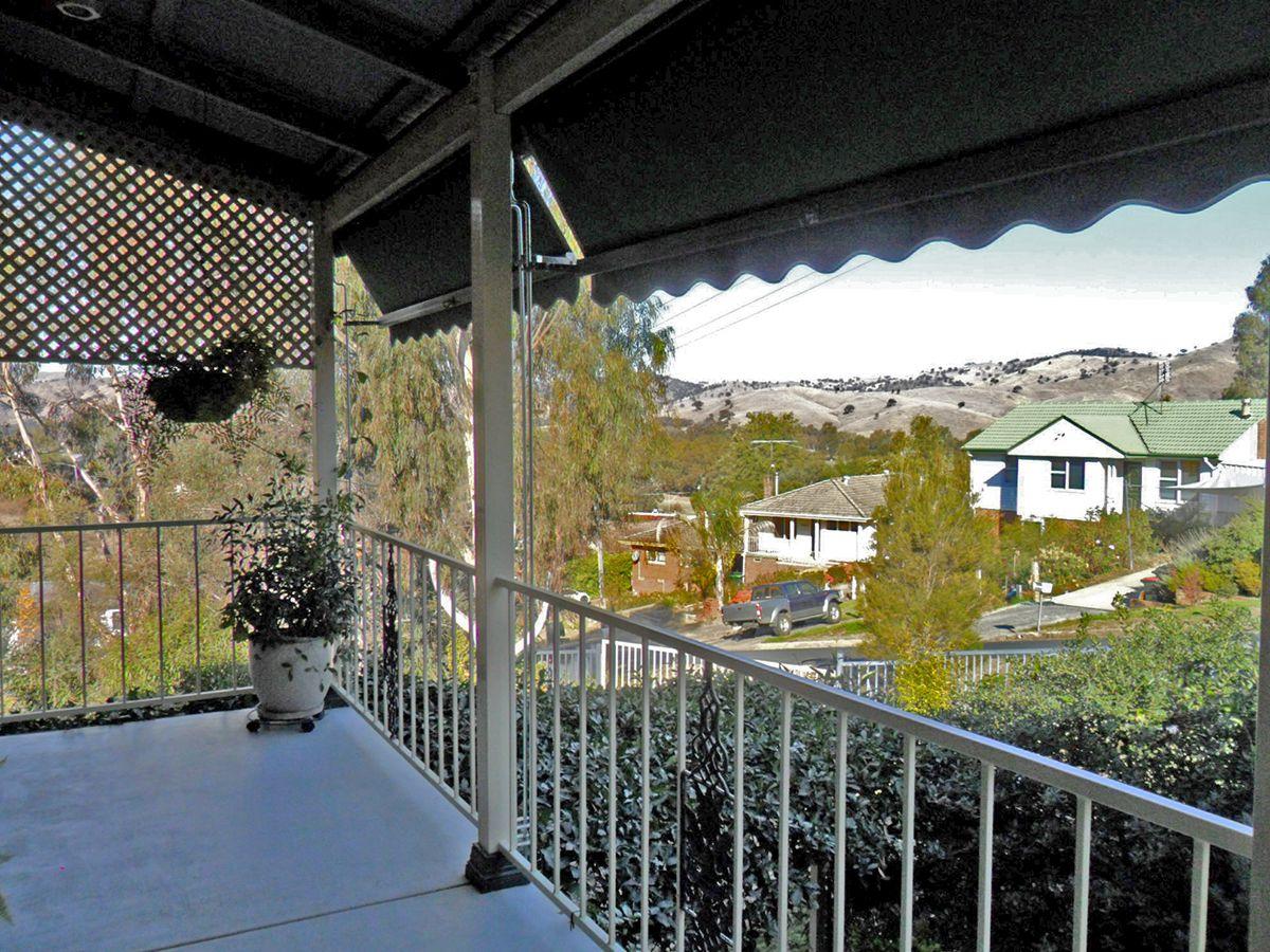 53 Hanley Lane, Gundagai NSW 2722, Image 2