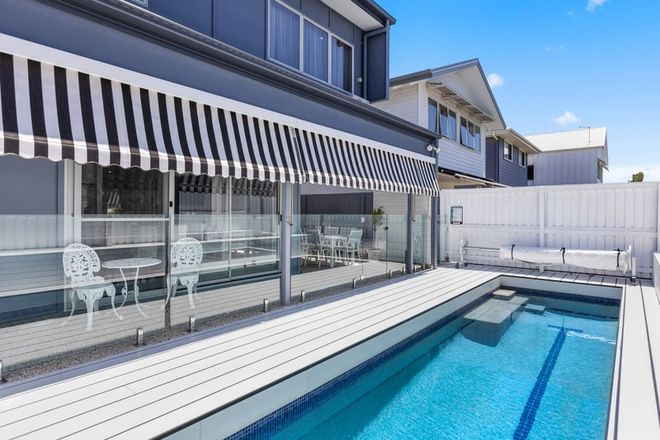 Picture of 23 Sailfish Way, KINGSCLIFF NSW 2487