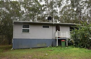 Picture of 59 Falconhurst Road, Russell Island QLD 4184