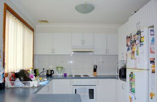 Picture of 59 Spring Hill Circle, Currans Hill NSW 2567