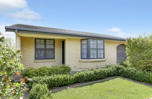 Picture of 4/6 Reservoir Road, Hope Valley SA 5090