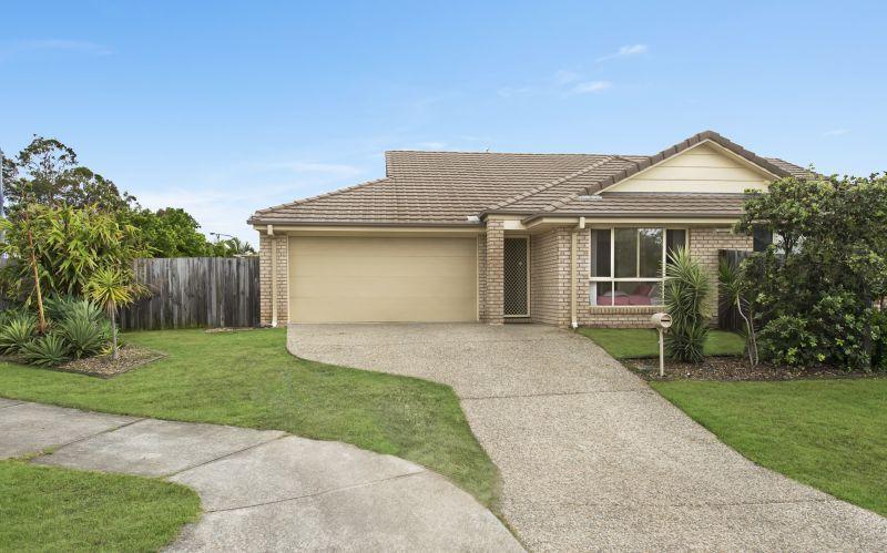 1/29 Denton Street, Upper Coomera QLD 4209, Image 1