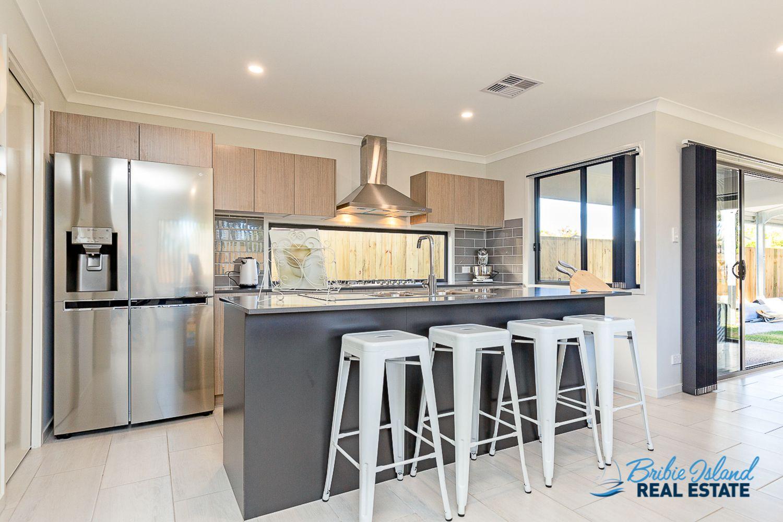 26-28 Jacana Avenue, Woorim QLD 4507, Image 1