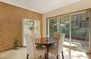 Picture of 3/61 Gilmore Street, West Wollongong NSW 2500