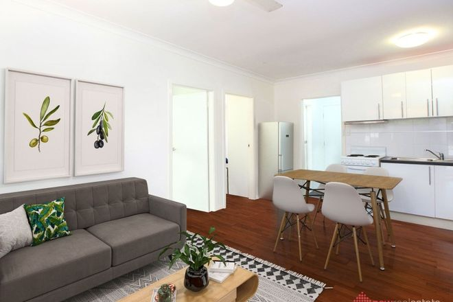 Picture of 7/11 Lyster Street, COFFS HARBOUR NSW 2450
