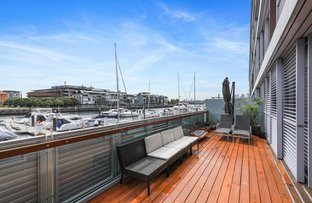 Picture of 7/56 Pirrama Road, Pyrmont NSW 2009