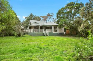 Picture of 18 Minto Street, Merricks Beach VIC 3926