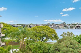 Picture of 16/128 Oxlade Drive, New Farm QLD 4005