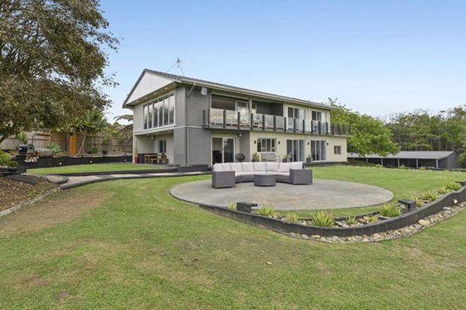 Picture of 49 Mullaway Drive, MULLAWAY NSW 2456