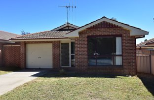Picture of 1/8 Rosedale Place, Orange NSW 2800