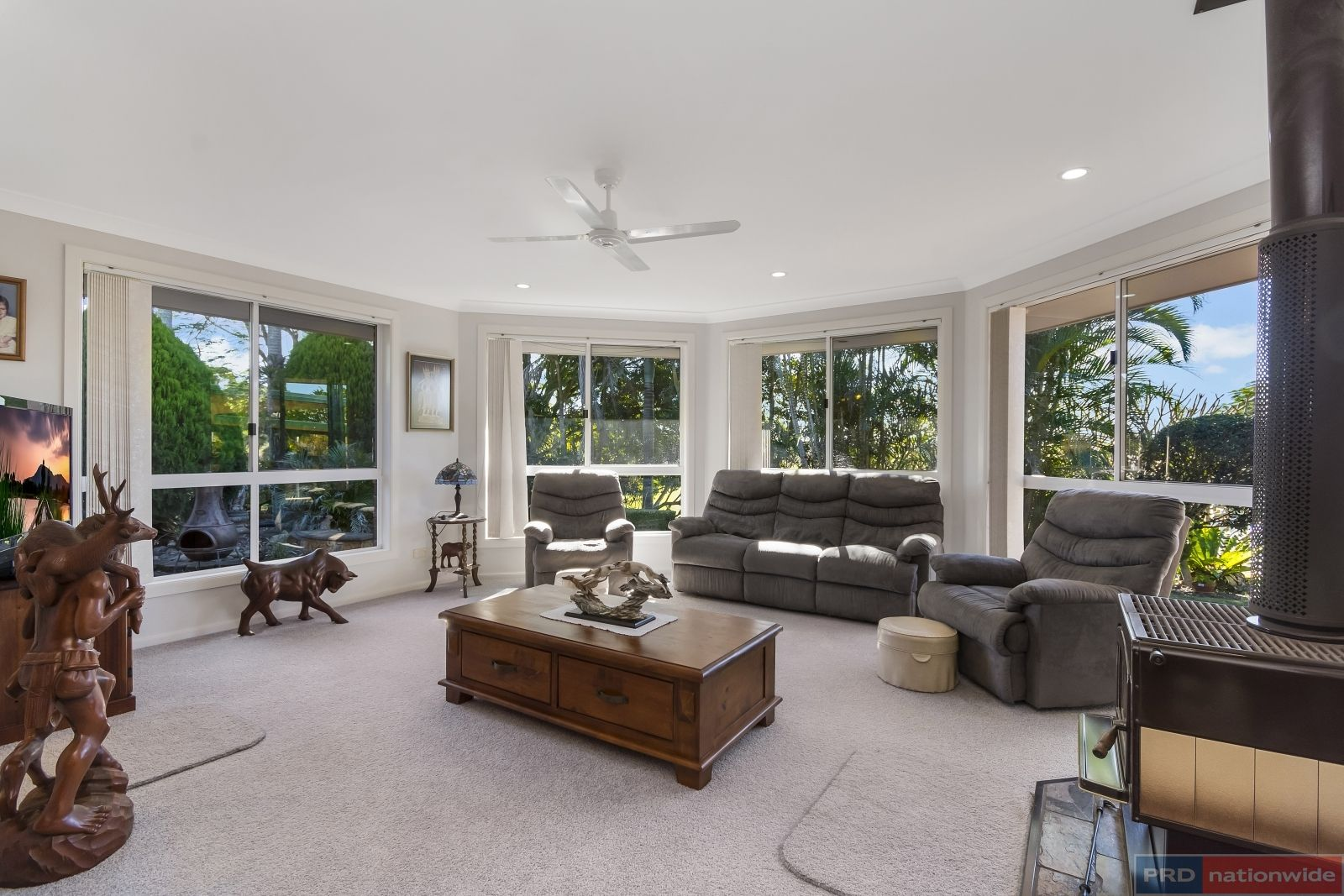 4 Pleasant Place, Fairy Hill NSW 2470, Image 1