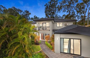 Picture of 3 Chichester Drive, Arundel QLD 4214