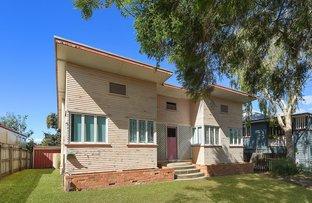 Picture of 31 Agincourt Street, Grange QLD 4051