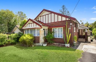 Picture of 359 Penshurst Street, Chatswood NSW 2067