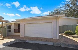 Picture of 217/61 Karalta Road, Erina NSW 2250