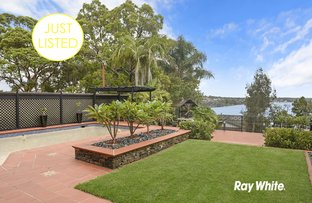 Picture of 22 Crammond Avenue, Bundeena NSW 2230