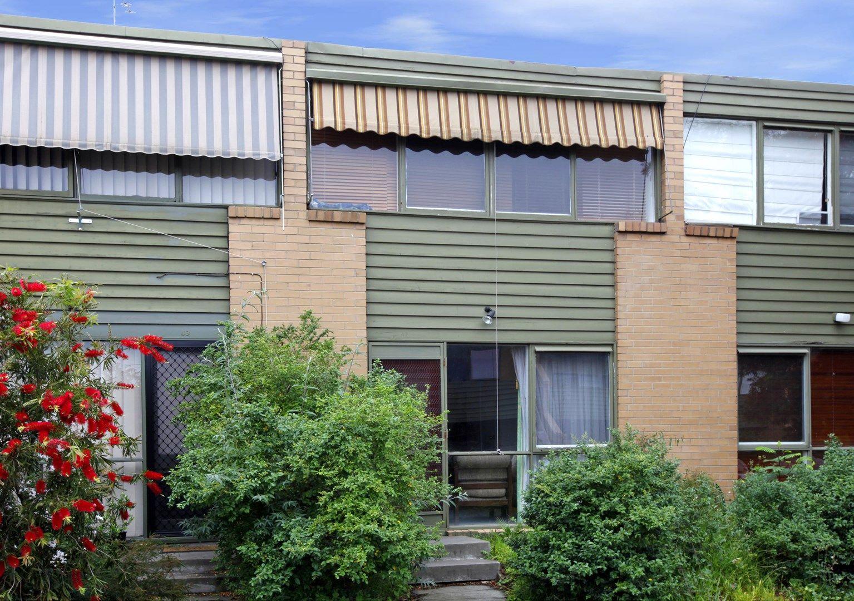 42/516 Moreland Road, Brunswick West VIC 3055, Image 0