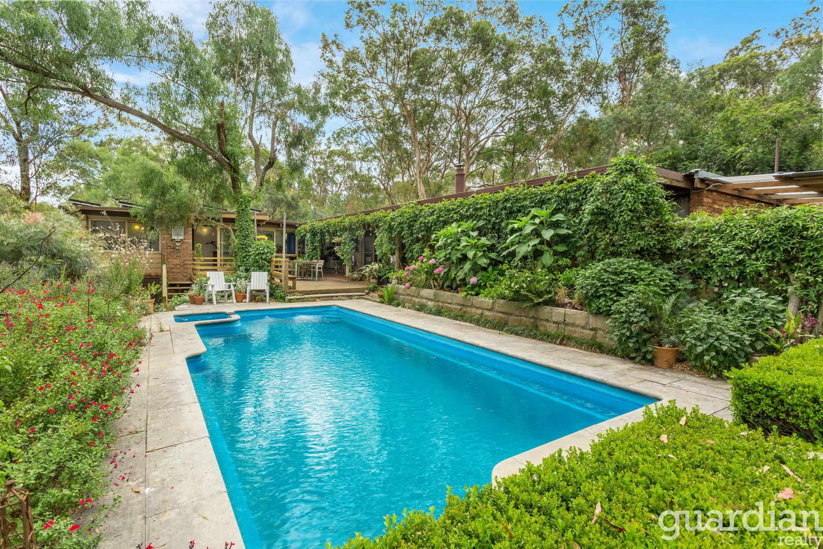 21 Blind Road, Nelson NSW 2765, Image 0