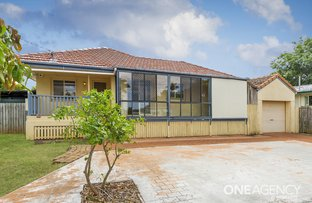 Picture of 14 Sunbird St, Inala QLD 4077
