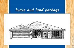 Picture of 79 Bradman Drive, Boorooma NSW 2650
