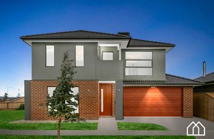 Picture of 50 Conjola Way, Wollert VIC 3750