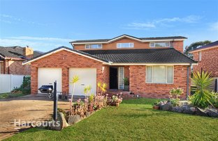28 Lucas Drive, Horsley NSW 2530