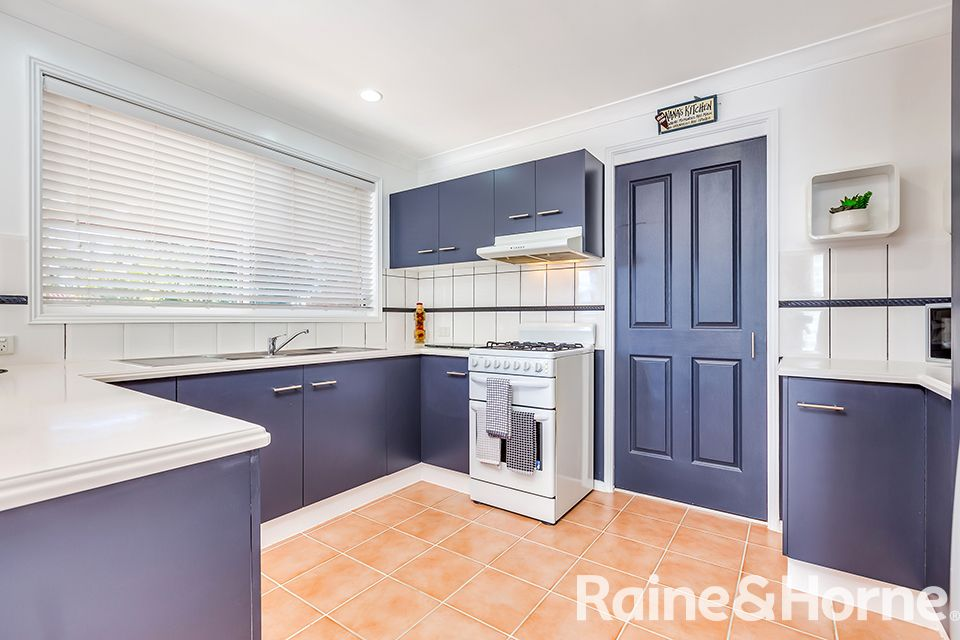 8A KYAMBA CRESCENT, Maryland NSW 2287, Image 2