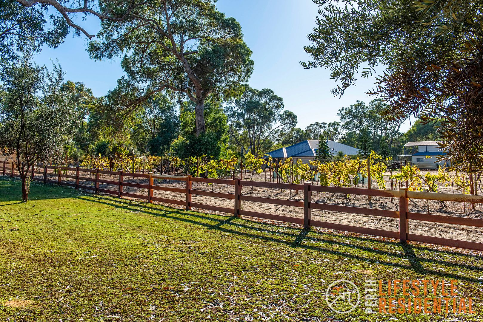 155 Harvest Circle, Two Rocks WA 6037, Image 1