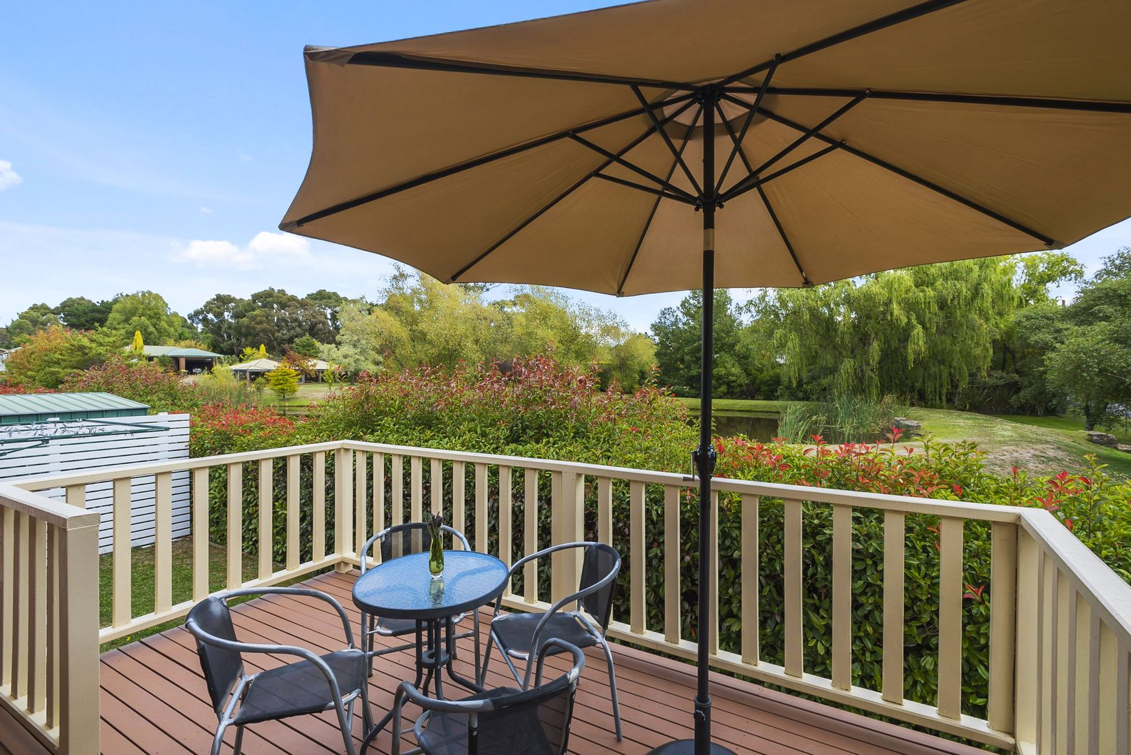 1/1939 Mount Macedon Road, Woodend VIC 3442, Image 1