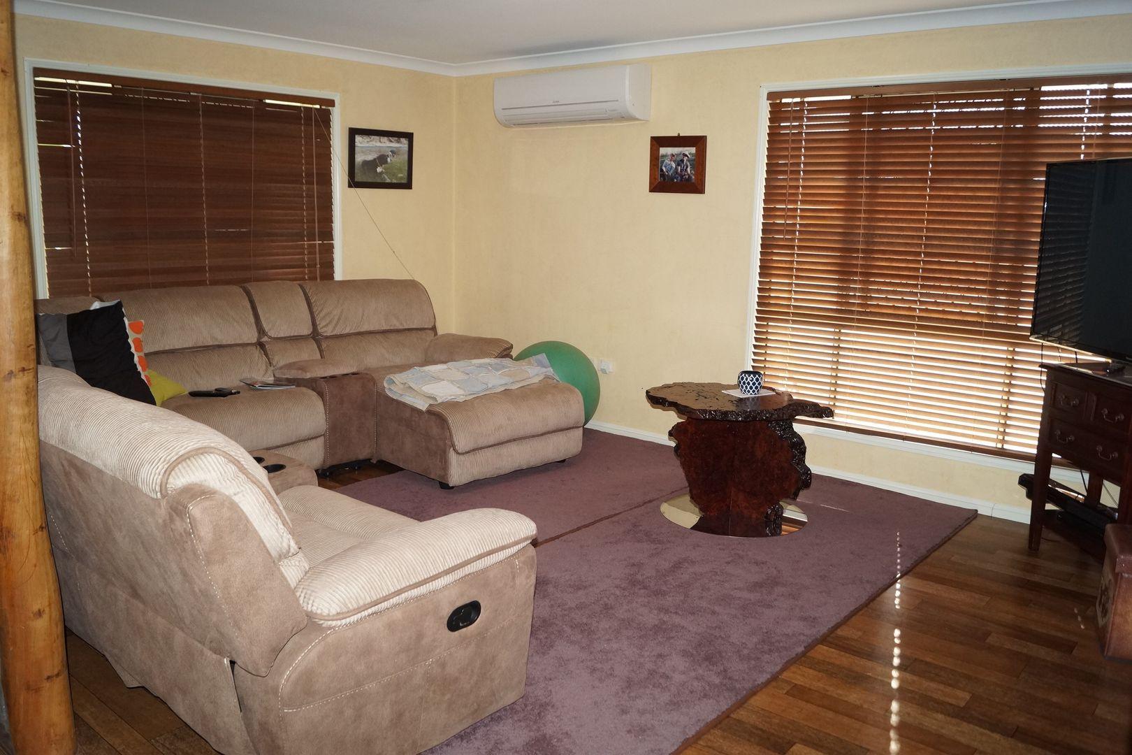 5 Callaghan Street, Emerald QLD 4720, Image 1