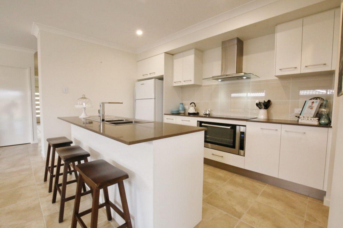 13 Sigwell Street, Yarrabilba QLD 4207, Image 2