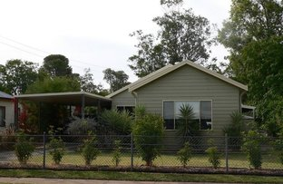 Picture of 115 Anson Street, Bourke NSW 2840