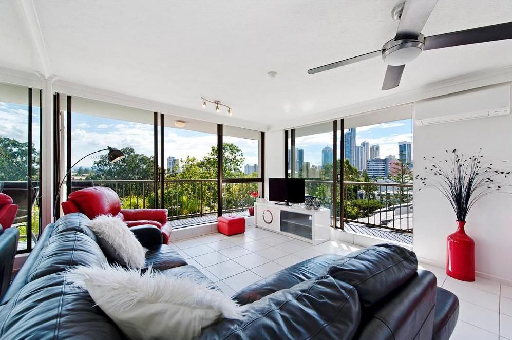 43 Enderley Avenue, Surfers Paradise QLD 4217, Image 0