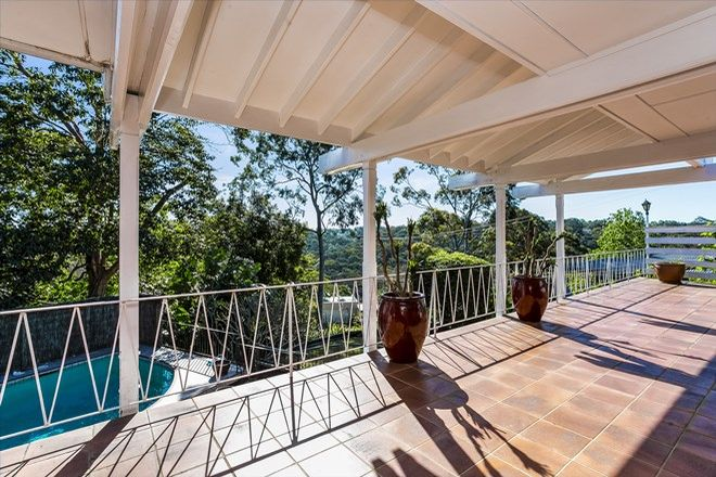Picture of 8 Johore Place, EAST LINDFIELD NSW 2070