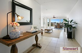 Picture of 76/7 Grand Parade, Kawana Island QLD 4575