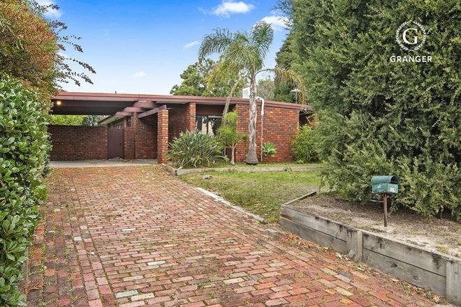 Picture of 147 Eastbourne Road, ROSEBUD VIC 3939